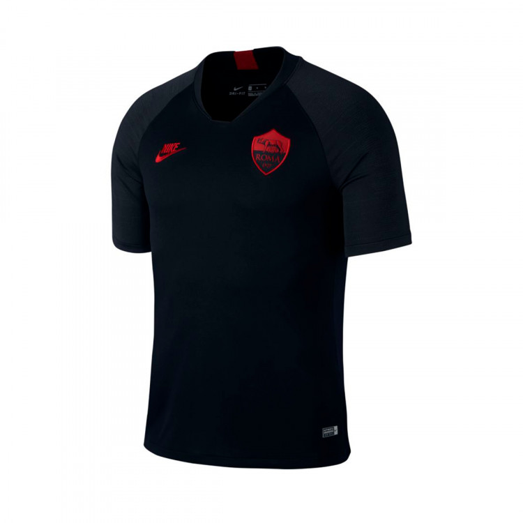 camiseta-nike-sl-roma-breathe-strike-2019-2020-black-antracite-team-crimson-0.jpg