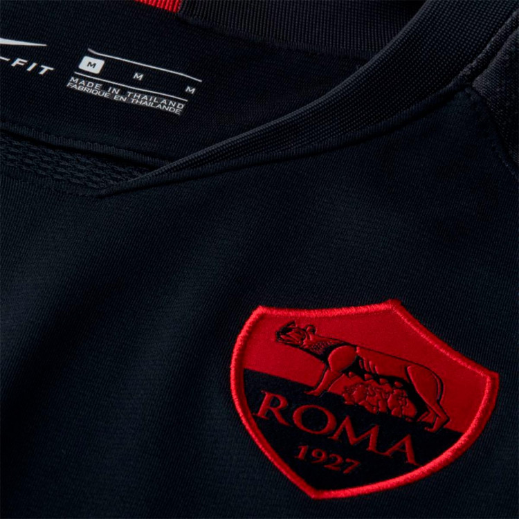 camiseta-nike-sl-roma-breathe-strike-2019-2020-black-antracite-team-crimson-1.jpg