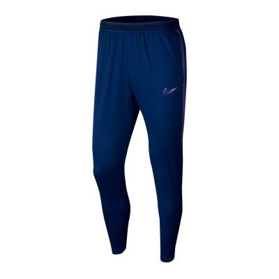 pantalon-largo-nike-tottenham-hotspur-dry-strike-2019-2020-binary-blue-action-grape-0.jpg