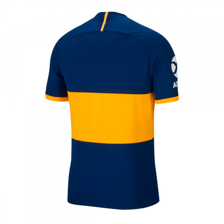 camiseta-nike-boca-juniors-breathe-stadium-primera-equipacion-2019-2020-blue-void-university-gold-1.jpg