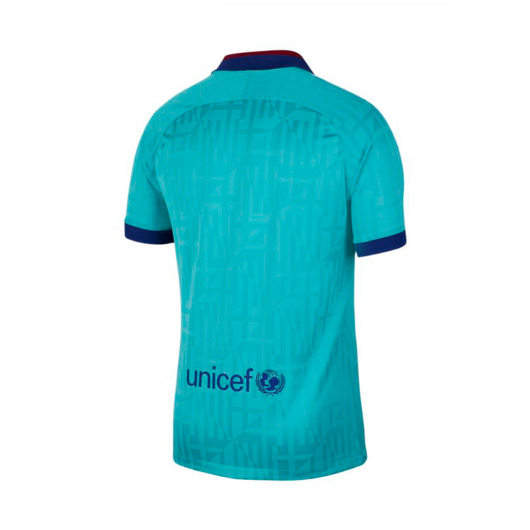 camiseta-nike-fc-barcelona-breathe-stadium-tercera-equipacion-2019-2020-cabana-deep-royal-blue-1.jpg