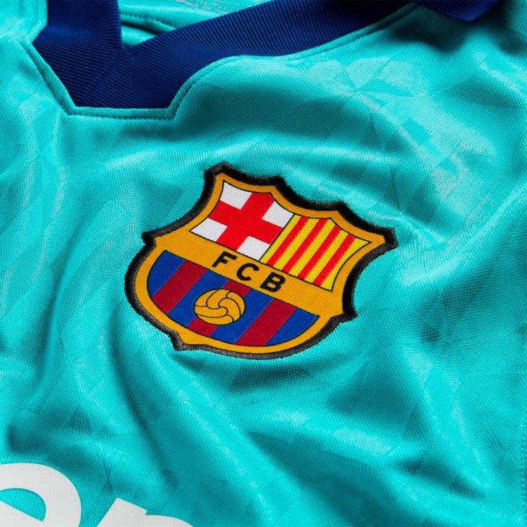 camiseta-nike-fc-barcelona-breathe-stadium-tercera-equipacion-2019-2020-cabana-deep-royal-blue-2.jpg
