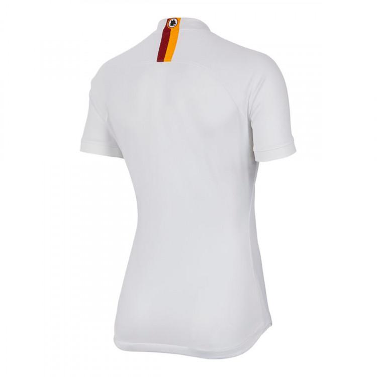 camiseta-nike-sl-roma-breathe-stadium-segunda-equipacion-2019-2020-mujer-white-team-crimson-1.jpg