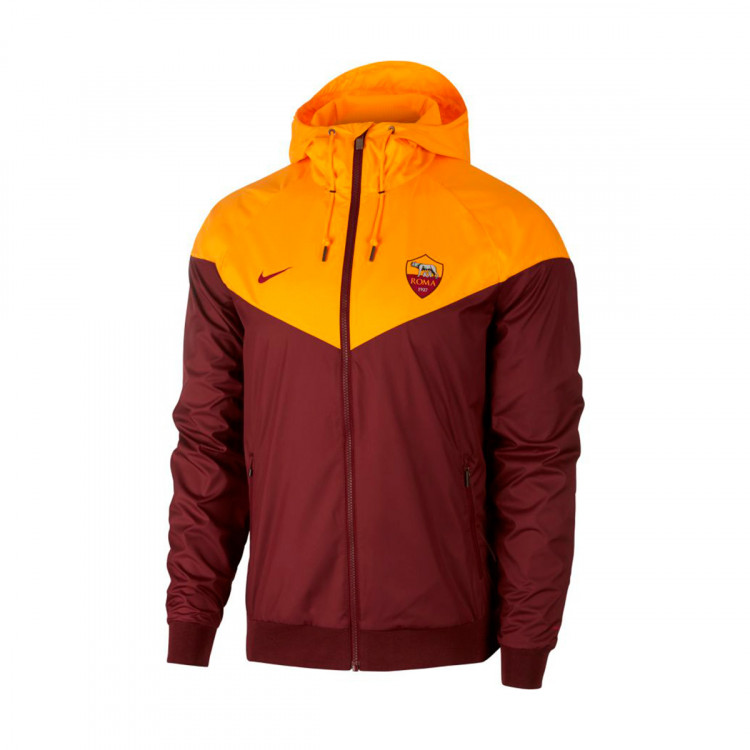 chaqueta-nike-sl-roma-nsw-waven-2019-2020-dark-team-red-team-crimson-0.jpg