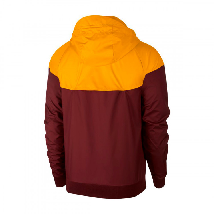 chaqueta-nike-sl-roma-nsw-waven-2019-2020-dark-team-red-team-crimson-1.jpg