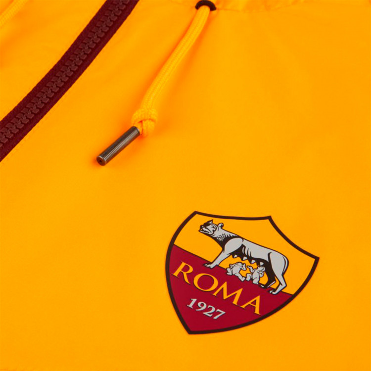 chaqueta-nike-sl-roma-nsw-waven-2019-2020-dark-team-red-team-crimson-2.jpg