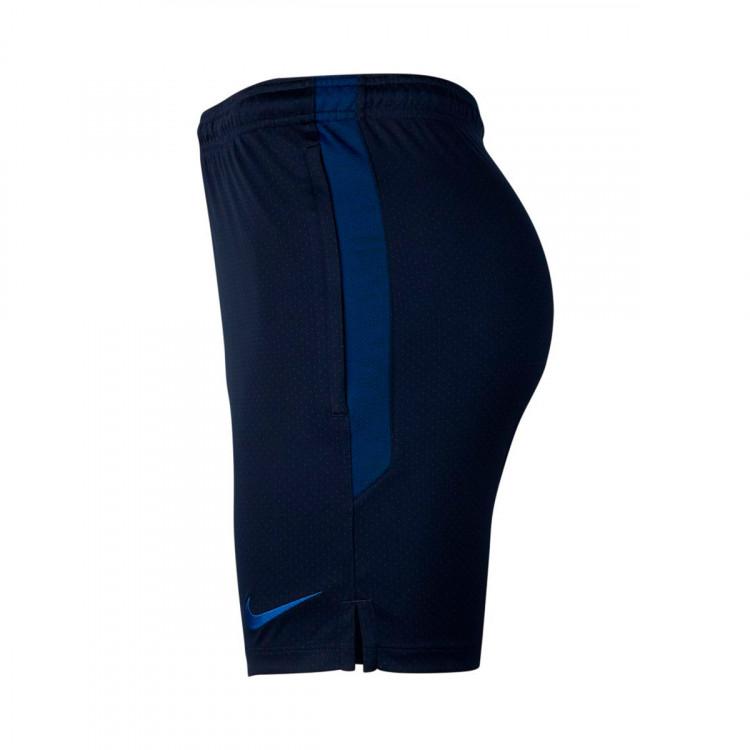 pantalon-corto-nike-chelsea-fc-dry-strike-2019-2020-obsidian-rush-blue-2.jpg