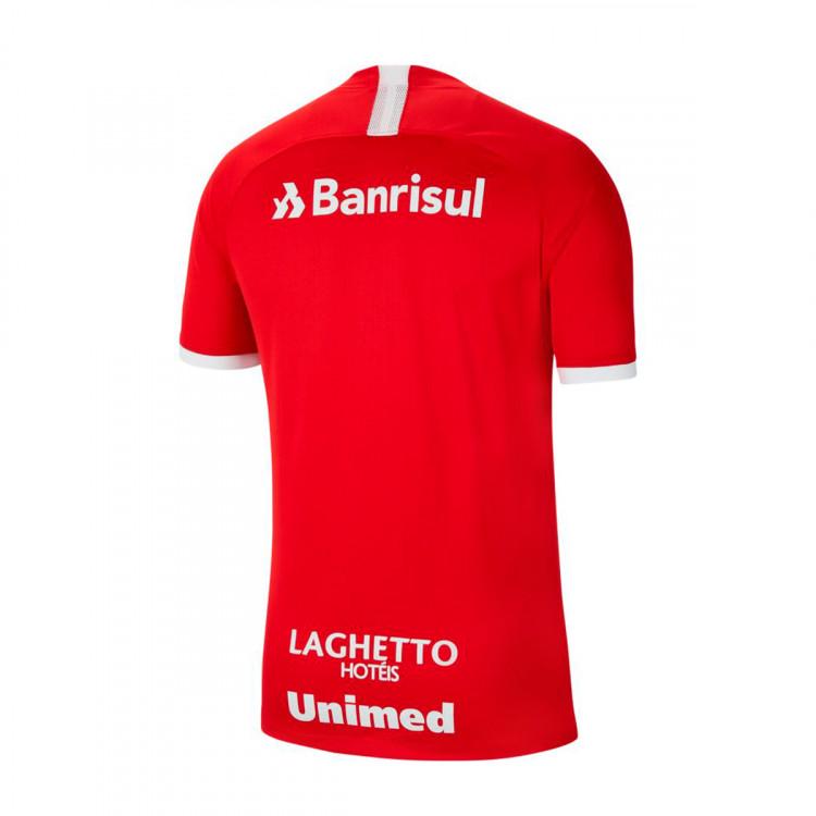 camiseta-nike-internacional-porto-alegre-breathe-stadium-primera-equipacion-2019-2020-sport-red-white-1.jpg
