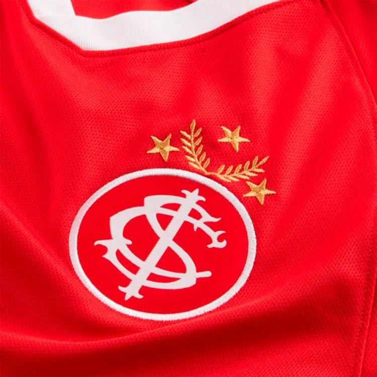camiseta-nike-internacional-porto-alegre-breathe-stadium-primera-equipacion-2019-2020-sport-red-white-2.jpg