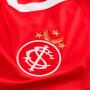 Camiseta Internacional Porto Alegre Breathe Stadium Primera Equipación 2019-2020 Sport red-White