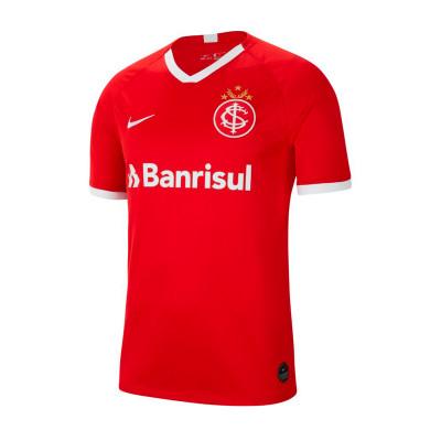 camiseta-nike-internacional-porto-alegre-breathe-stadium-primera-equipacion-2019-2020-sport-red-white-0.jpg