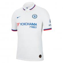 Chelsea FC Vapor Match Segunda Equipación 2019-2020