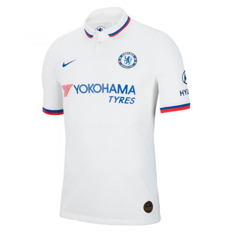 camiseta-nike-chelsea-fc-vapor-match-segunda-equipacion-2019-2020-white-rush-blue-0.png