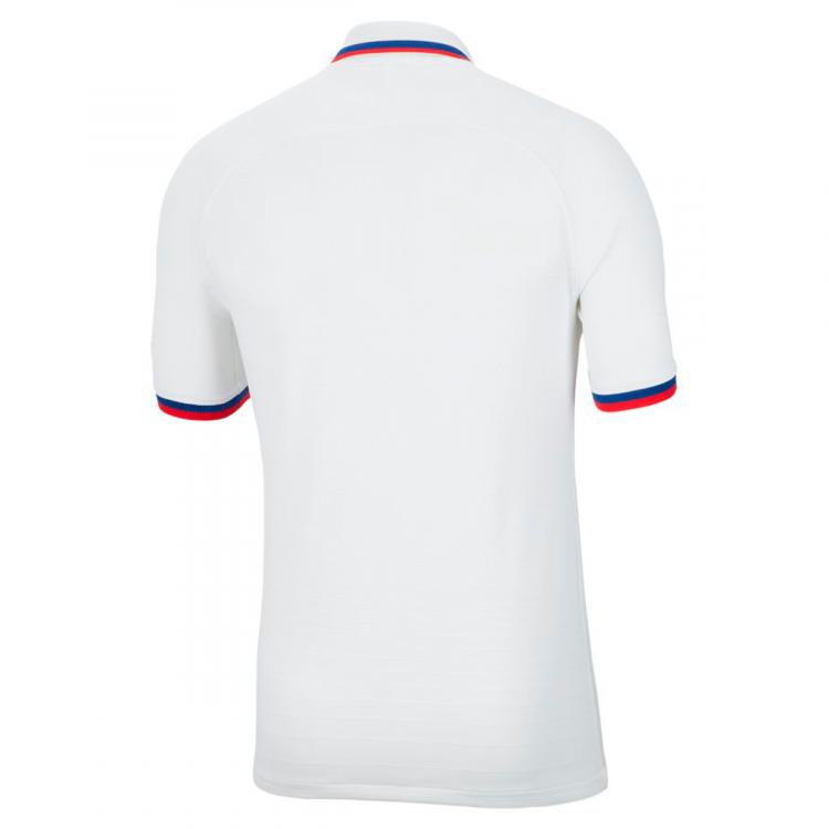 camiseta-nike-chelsea-fc-vapor-match-segunda-equipacion-2019-2020-white-rush-blue-1.png