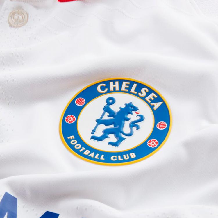camiseta-nike-chelsea-fc-vapor-match-segunda-equipacion-2019-2020-white-rush-blue-2.png