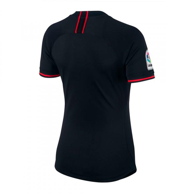 camiseta-nike-atletico-de-madrid-breathe-stadium-segunda-equipacion-2019-2020-mujer-black-challenge-red-1.jpg