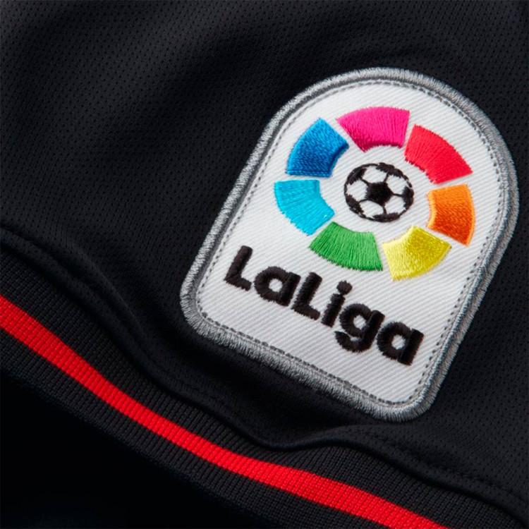 camiseta-nike-atletico-de-madrid-breathe-stadium-segunda-equipacion-2019-2020-mujer-black-challenge-red-2.jpg