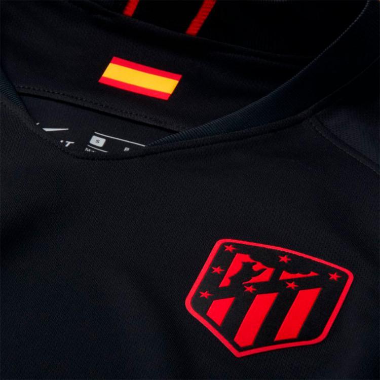 camiseta-nike-atletico-de-madrid-breathe-stadium-segunda-equipacion-2019-2020-mujer-black-challenge-red-3.jpg