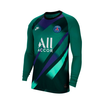 camiseta-nike-paris-saint-germain-breathe-stadium-portero-tercera-equipacion-2019-2020-green-noise-white-0.jpg