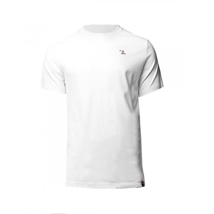 camiseta-nike-inter-milan-story-tell-2019-2020-white-1.jpg