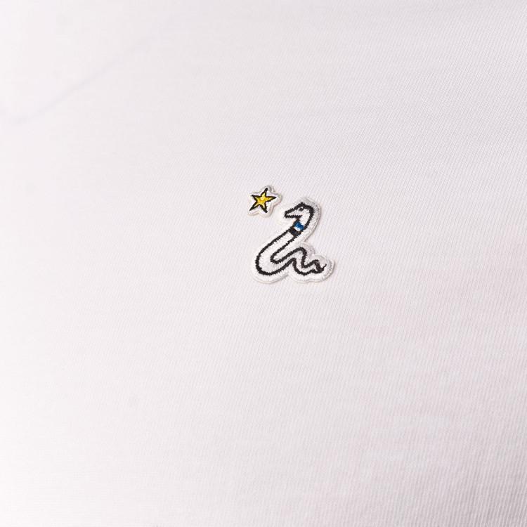 camiseta-nike-inter-milan-story-tell-2019-2020-white-2.jpg