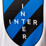 Camiseta Inter Milan Story Tell 2019-2020 White
