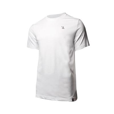 camiseta-nike-inter-milan-story-tell-2019-2020-white-0.jpg