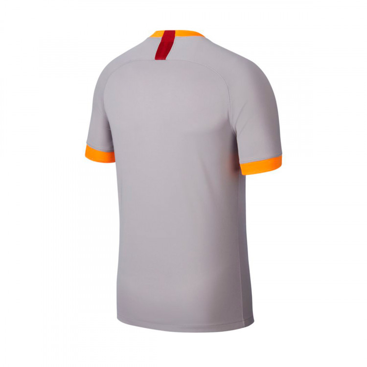 camiseta-nike-galatasaray-sk-breathe-stadium-tercera-equipacion-2019-2020-atmosphere-grey-pepper-red-1.jpg