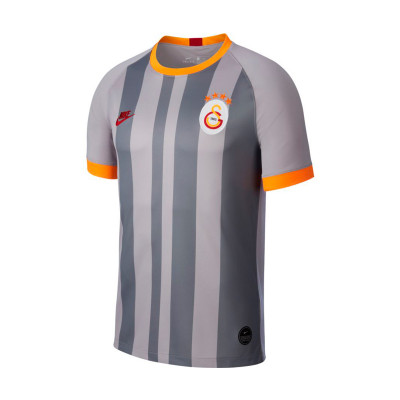 camiseta-nike-galatasaray-sk-breathe-stadium-tercera-equipacion-2019-2020-atmosphere-grey-pepper-red-0.jpg