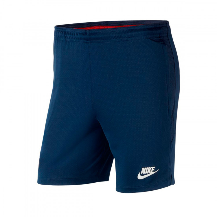 pantalon-corto-nike-paris-saint-germain-dry-strike-2019-2020-midnight-navy-white-0.jpg