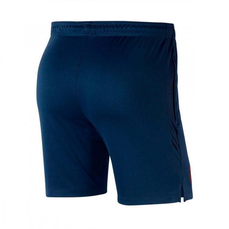 pantalon-corto-nike-paris-saint-germain-dry-strike-2019-2020-midnight-navy-white-1.jpg