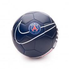 Paris Saint-Germain Prestige 2019-2020