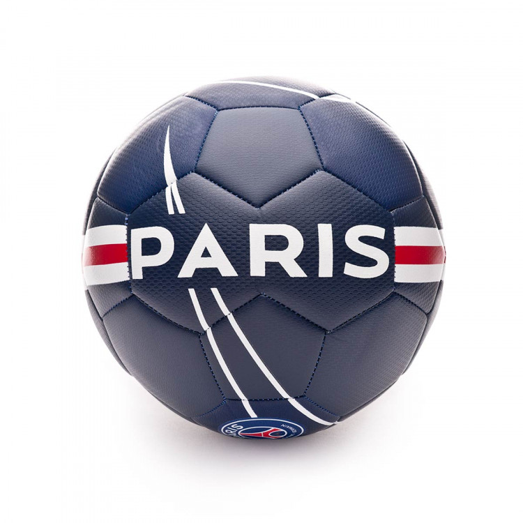 balon-nike-paris-saint-germain-prestige-2019-2020-midnight-navy-university-red-white-1.jpg
