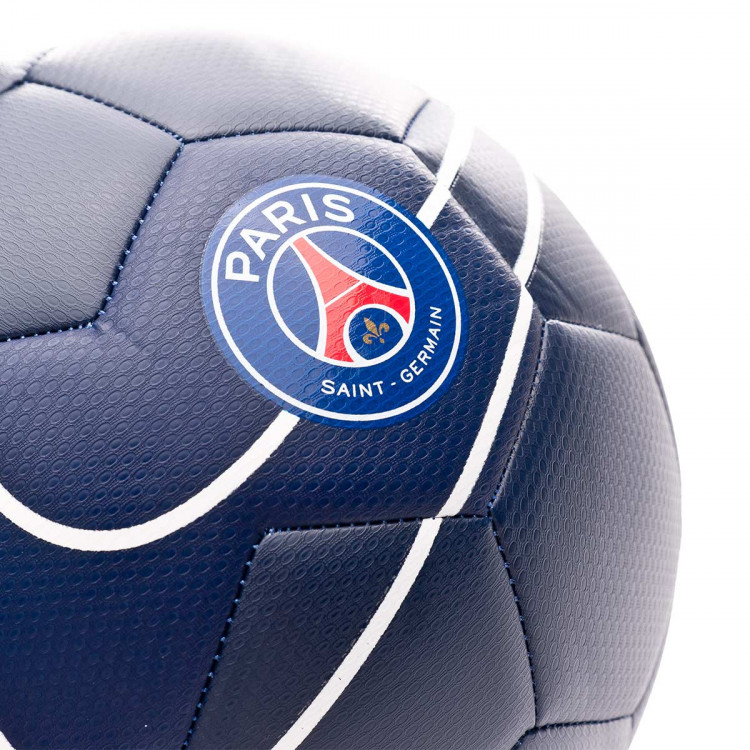 balon-nike-paris-saint-germain-prestige-2019-2020-midnight-navy-university-red-white-3.jpg