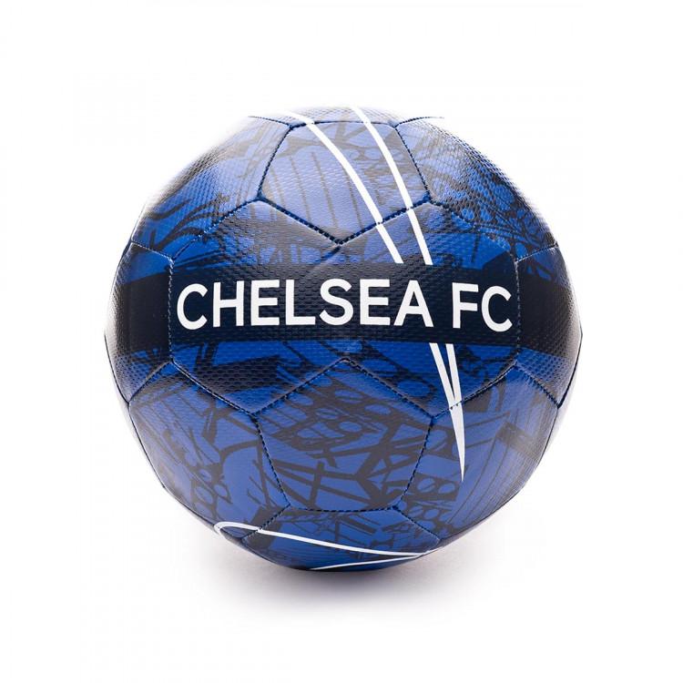 balon-nike-chelsea-fc-prestige-2019-2020-rush-blue-pimento-white-1.jpg
