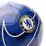 Balón Chelsea FC Prestige 2019-2020 Rush blue-Pimento-White
