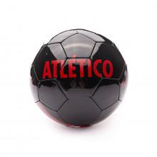 Atletico de Madrid Sports 2019-2020