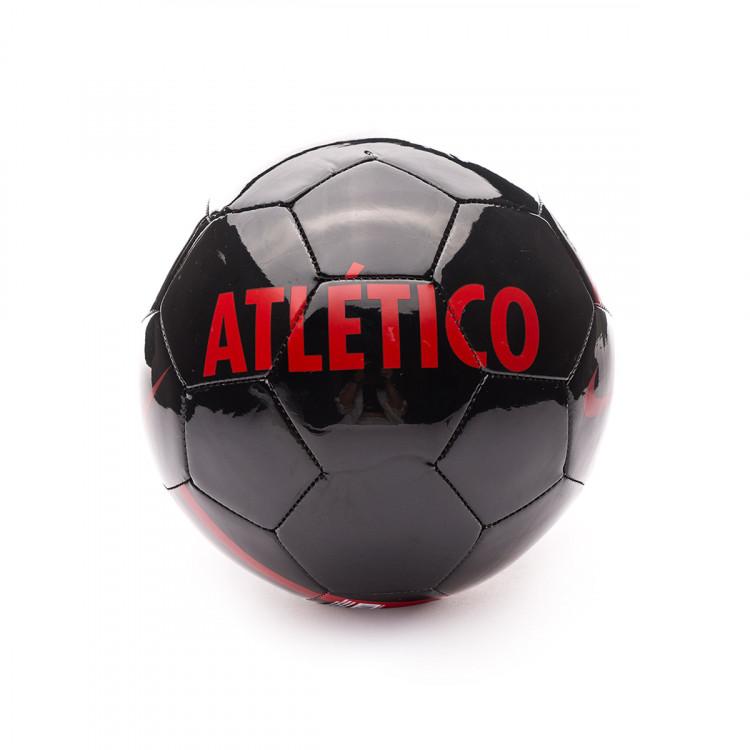 balon-nike-atletico-de-madrid-sports-2019-2020-black-sport-red-0.jpg