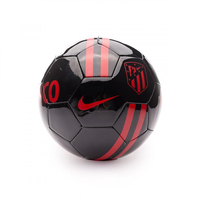 balon-nike-atletico-de-madrid-sports-2019-2020-black-sport-red-1.jpg