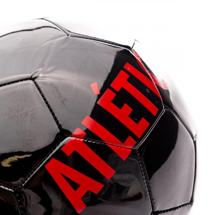 balon-nike-atletico-de-madrid-sports-2019-2020-black-sport-red-2.jpg