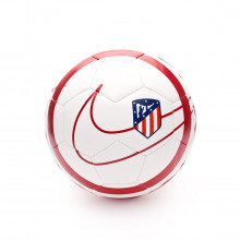Atletico di Madrid Prestige 2019-2020