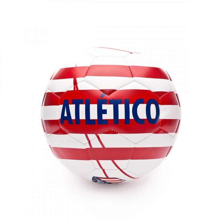 balon-nike-atletico-de-madrid-prestige-2019-2020-white-sport-red-deep-royal-blue-1.jpg