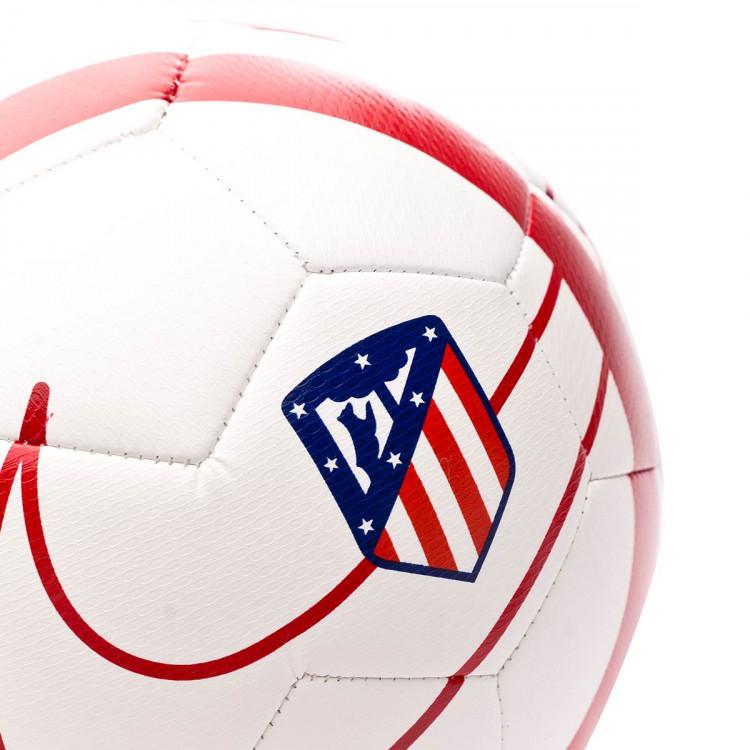 balon-nike-atletico-de-madrid-prestige-2019-2020-white-sport-red-deep-royal-blue-2.jpg
