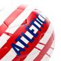 Balón Atletico de Madrid Prestige 2019-2020 White-Sport red-Deep royal blue