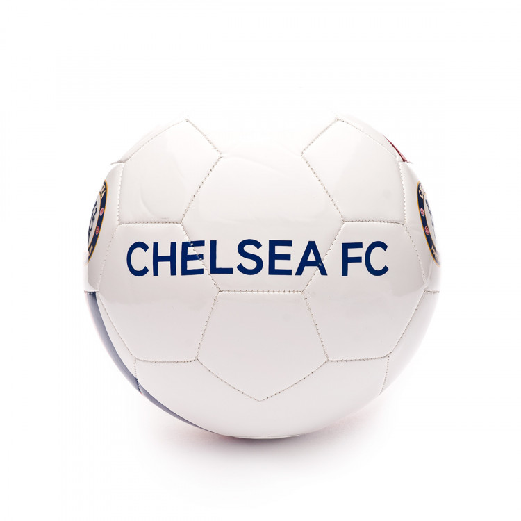 balon-nike-chelsea-fc-sports-2019-2020-white-pimento-rush-blue-1.jpg