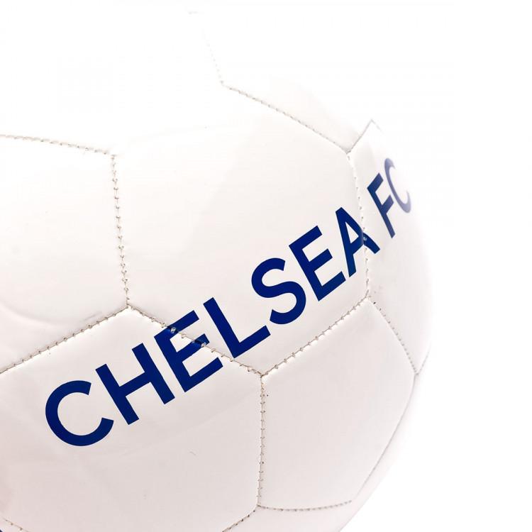 balon-nike-chelsea-fc-sports-2019-2020-white-pimento-rush-blue-2.jpg