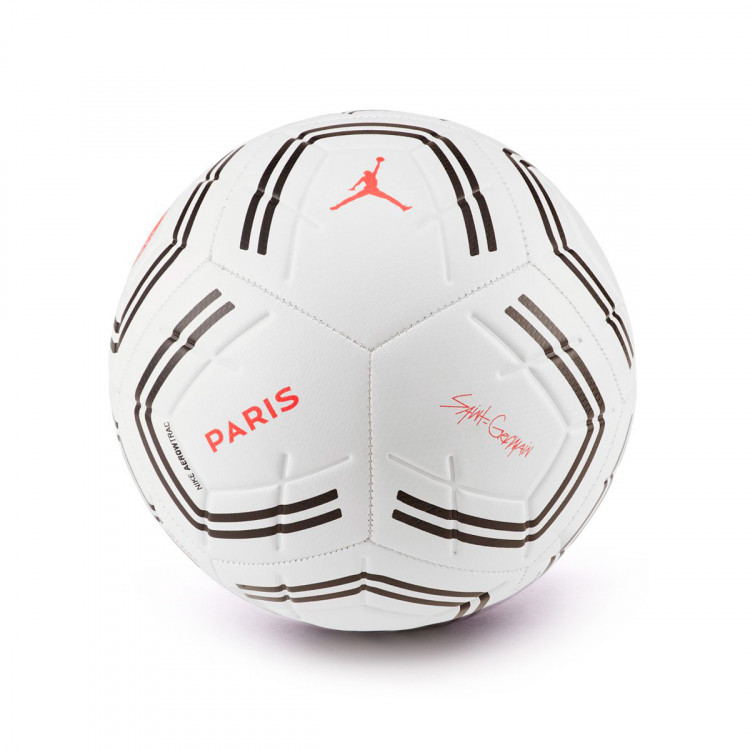 balon-nike-paris-saint-germain-strike-jordan-2019-2020-white-black-infrared-0.jpg