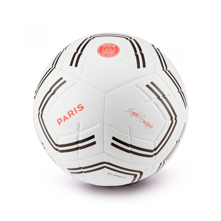 balon-nike-paris-saint-germain-strike-jordan-2019-2020-white-black-infrared-1.jpg