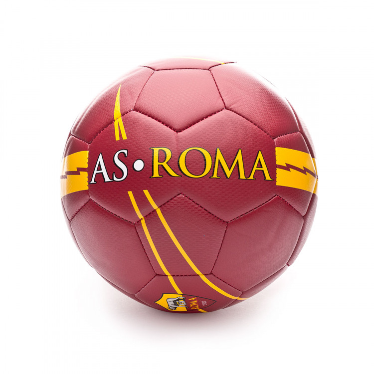 balon-nike-sl-roma-prestige-2019-2020-team-crimson-university-gold-1.jpg