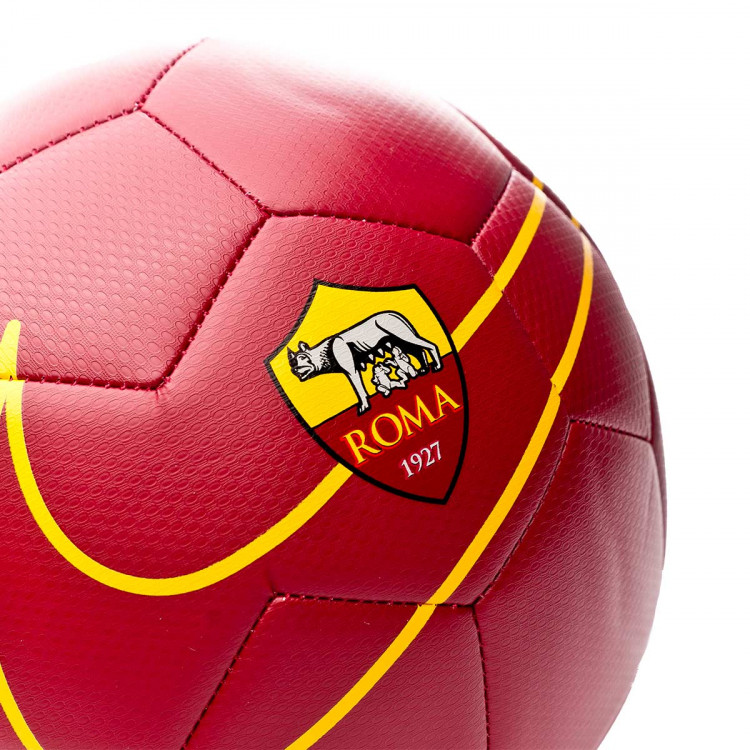balon-nike-sl-roma-prestige-2019-2020-team-crimson-university-gold-2.jpg
